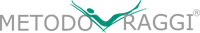 Metodo Raggi Logo